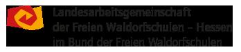 im Bund der freien Waldorfschulen