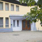 bingenheim-schulbild