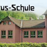 christophorus-schule-schulbild