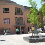 lukas-schule-schulbild