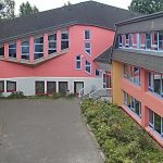 FWS Marburg